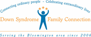 Down Syndrome Family Connection